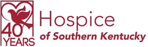 Hospice of Southern Kentucky