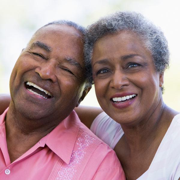 transitions palliative care