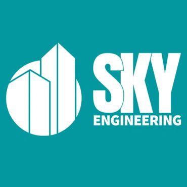 sky engineering